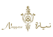 Nayyara Banqueting and Conferences